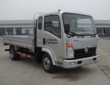 SINOTRUK WANPAI CDW 717mini truck, 1.5 Ton mini truck
