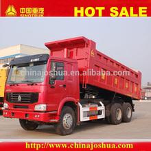 2014 SINOTRUK HOWO 371hp 10wheel ZZ32574647C1 foton trucks