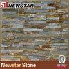 Newstar outdoor wall decoration stone