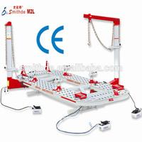Best Selling M2LE frame machine body shops for car workshop