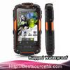 2014 New Rock V5+ IP67 Dual Sim Battery 2000mAh Hongkong Cell Phone Prices