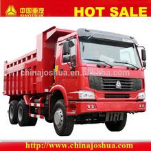 2014sinotrukhowo6x4/8x4371hp10ล้อzz32574647c1hinoรถบรรทุกสำหรับการขาย