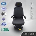 Tzy1- d8( f) lujo cómodo asiento de la aeronave utilizada