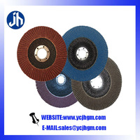 stainless steel buffing wheel for metal/wood/stone/glass/furniture/stainless steel