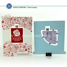 Custom paper card webkey, custom paper card webkey usb flash drive, paper web key factory