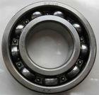 NSK NTN KOYO deep groove ball bearing 6206