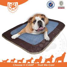 My Pet VP-TRAVEL12003 China Supplier giant croc shoe shape pet bed