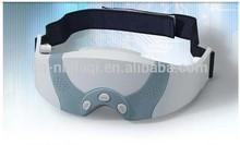 2014 new and hot USB Eye Massager, Eye Care Massager
