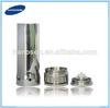 2014 high quality mechanical e cigarette ss hades mod wholesale