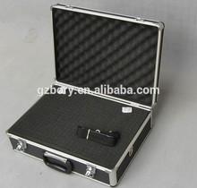 bar in briefcase