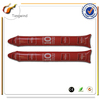 CY547 rocket shape inflatable PE cheer spirit stick for sports
