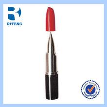 promotional lipstick ballpoint pen