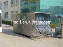 Acqua minerale di riempimento macchinari/bottiglia di acqua di riempimento impianto