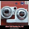 304 stainless steel pillow block housing SP207 SP208 SP209