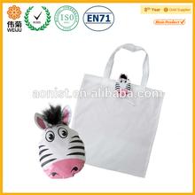 fashion nylon foldable shopping bag,fashion foldable shopping bag,reusable fashion shopping bag