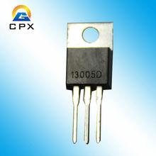 transistor 7805