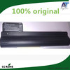 Genuine Original Laptop Battery for HP Mini 210 210-100 210-1100 HSTNN-IBOP HSTNN-IB0O Battery