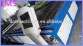 Plasma del cnc portátil/de gas de corte de la máquina de fabricación de equipos de alibaba proveedor de china