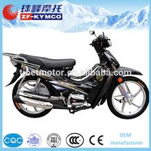 50cc customer cheap china cub factory(ZF110)