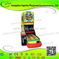 de alta eficiencia de juegos de azar de bingo de la máquina
