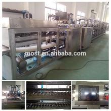 Automatic Chocolate Processing Machine/Chocolate Forming Machine