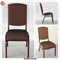 Barato restaurante sillas y mesas silla comedor OB-906