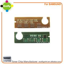 For Samsung scx 4200 chip toner reset chip