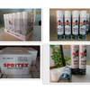 best selling brand alcohol based Pesticide Insecticide Spray