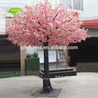 GNW BLS017 artificial cherry tree branches decorative indoor plants plastic plants