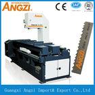 Siemens Motor Good Quality Hydraulic Automatic Gem Cutting Machine