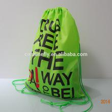 drawstring backpack for kids
