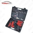 WINMAX air conditioning tool kit WT05139