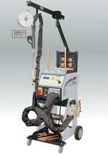 car body repair spot welder resistance spot welder portable spot welder equipments spot welding car spot welder