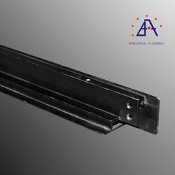 Best supplier 6061 aluminum rod