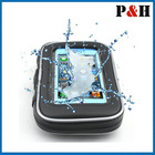 Custom Waterproof Cell Phone Case For Iphone 5,5s