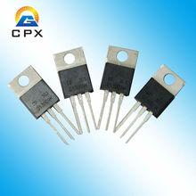 new Ic 7805 ic regulator