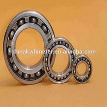 deep groove ball bearing 62212 bearing