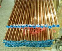 copper pipe tube competitive price copper pipe