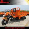 electric drive pedicab rickshaw/battery pedicab/cargo pedicab
