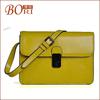 2014 latest design women lady sexy handbags cross body messenger bags