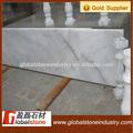 el mejor precio para guangxi mármol blanco