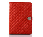 2014 New Luxury case for apple ipad mini with retina display manufacturer