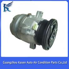 delphi v5 12v car air conditioner compressor for Chevy Lumina/Lumina APV/Monte Carl/S10 Pickup 52381884 1135158