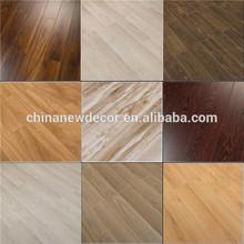 ac3 laminate flooring 8mm 12mm colors E1