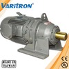 Varitron High Efficiency Durable Cycloidal Speed Drive Reducer