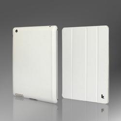 For wholesale diy ipad 3 smart case