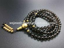 Buddhist Mala Bead Bracelet,Fashion Bijouterie Wholesale
