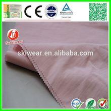 wholesale kinds of leonardo da vinci handmade oil fabric painting for shirt in China