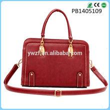 2014 Famous designer handbag New design
