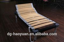 Sell Adjustable Slatted Bed Base System Online